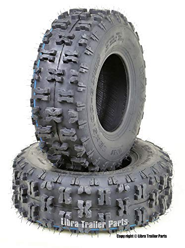 8 Inch Atv Tire 19x7.00-8 Four Wheel Vehcile Motorcycle Fit For 50cc 70cc 110cc 125cc Small Atv Front Or Rear Wheels Automobiles & Motorcycles Atv Parts & Accessories