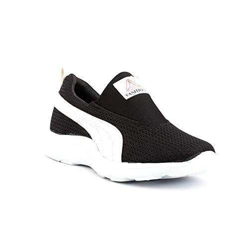 00483ecd0db FOX HUNT Men Running Sports Shoes  Buy Online at Low Prices in India -  Amazon.in