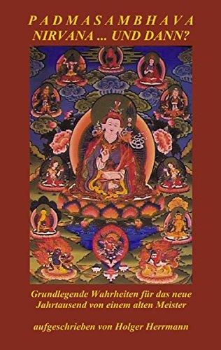 padmasambhava-nirvana-und-dann