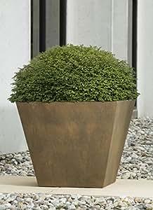 Davos Planter