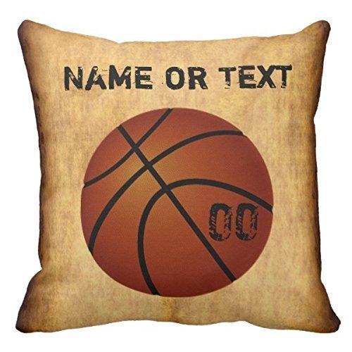 1ZMountletstore niños, Envejecido, Vintage Baloncesto, Baloncesto ...