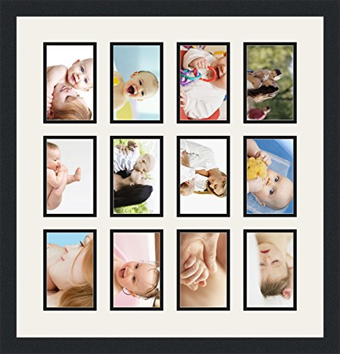 Frames Double Multimat 228 61 89 FRBW26079 Collage Double