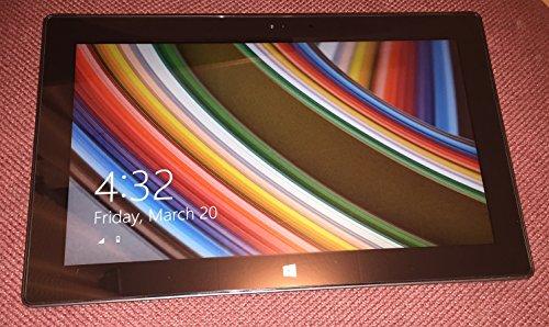 New Microsoft Surface Pro 2 Core i5-4200U 4G 64GB 10.6