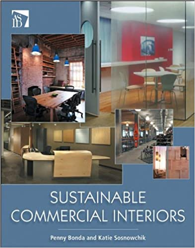 Interior design online books onfree books for download and ebooks download ebooks free sustainable commercial interiors text only by p bondak fandeluxe Images