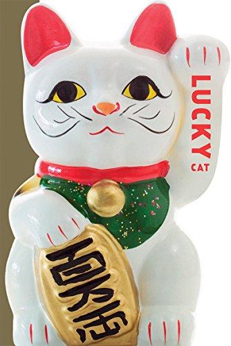 Lucky Cat [Yamada, Mio] (Tapa Dura)