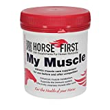 Horse First My Muscle 5kg