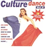Culture Dance Collector Vol 9