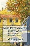 img - for Miss Pettybone's First Case: Miss Pettybone's Southern Series (Volume 1) book / textbook / text book