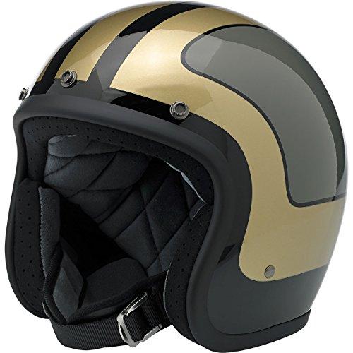 biltwell-bonanza-helmet-le-fury-black-grey-gold-xl