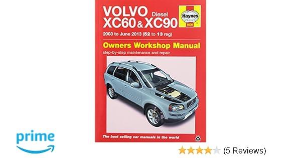 Azenda compressor hynes manual 706 ebook array volvo manual s80 ebook rh volvo manual s80 ebook buisy de fandeluxe Choice Image