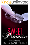 Sweet Promise (Bend To My Will #12)