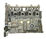 PROFessional Powertrain DFW3 Ford 2.5L Complete