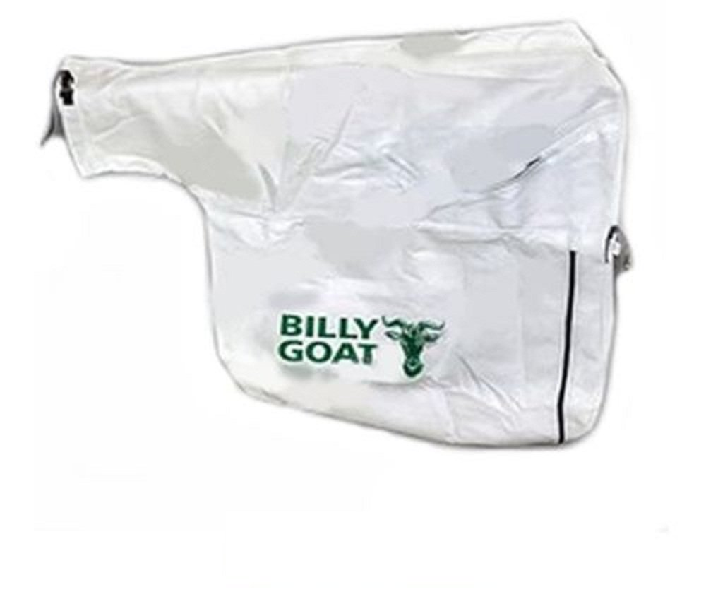 Billy Goat Felt Collection Bag Suitable for BG80 Wheeled Petrol Vacuums 800730