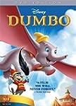 Dumbo (70th Anniversary Edition) (Sou...