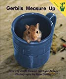 Early Reader: Gerbils Measure Up (Lap Book)
