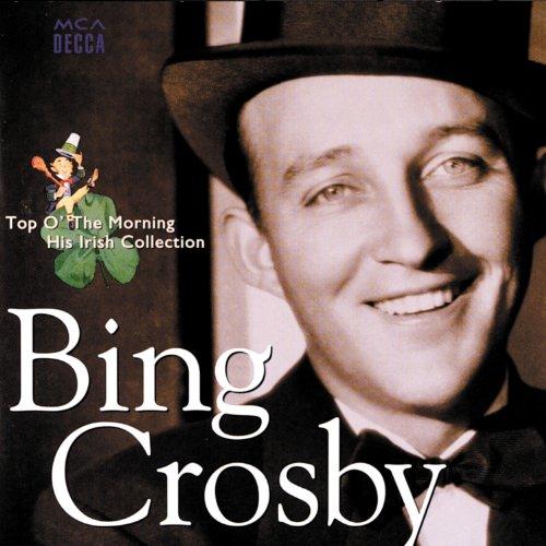 Too-Ra-Loo-Ra-Loo-Ral (That's An Irish Lullaby) (1944 Version)