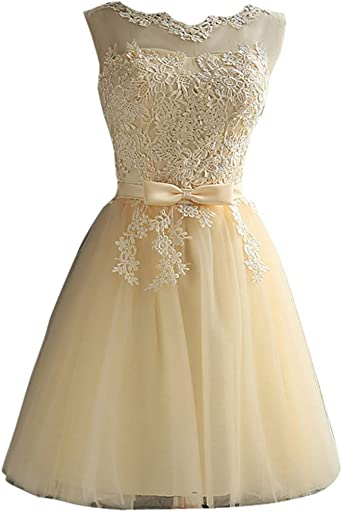 Amazon Com Topjin Short Lace Wedding Formal Homecoming Prom Party Dresses For Teen Girls Clothing,Wedding Guests Dresses 2020
