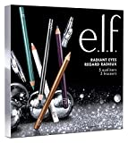 e.l.f. Radiant Eyes Set 1 Ea, 0.126 Pound