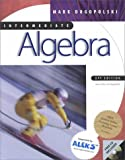 Algebra for College Students, Dugopolski, Mark, 007232399X
