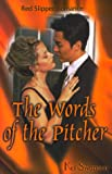 Words of the Pitcher, Kei Swanson, 1585710148