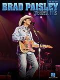Brad Paisley - Greatest Hits, Brad Paisley, 1423405749