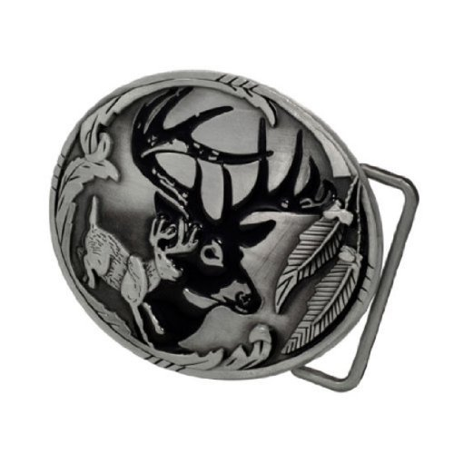 Bestselling Mens Novelty Belt Buckles