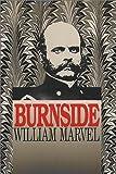 Burnside, William Marvel, 0807819832