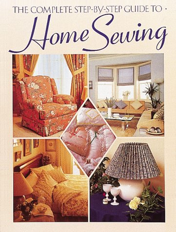 The Complete Step-By-Step Guide to Home Sewing Drapery Sewing
