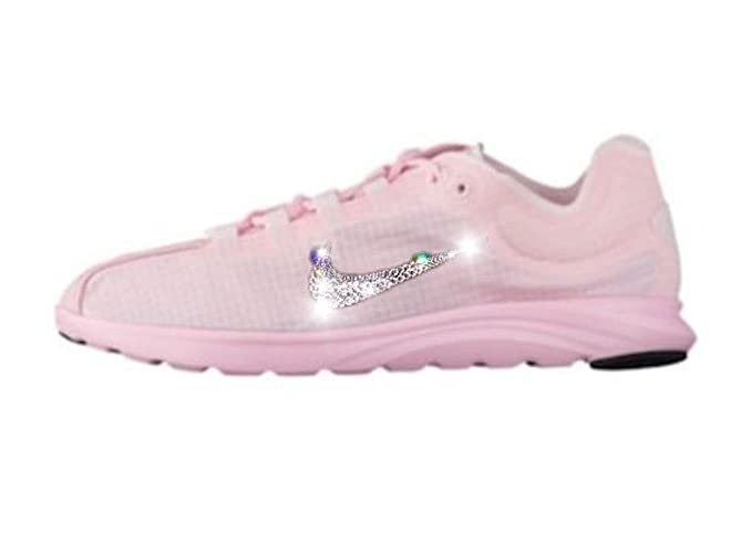 65407defb7de Amazon.com  Nike Mayfly lite womens