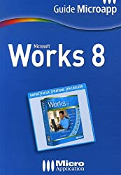 Works 8
