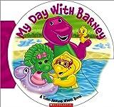 My Day with Barney, Maureen M. Valvassori, 1586681397
