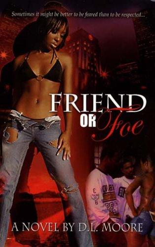 Download Friend or Foe pdf