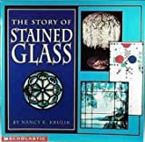 The story of stained glass
