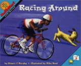 Racing Around, Stuart J. Murphy, 0060289139