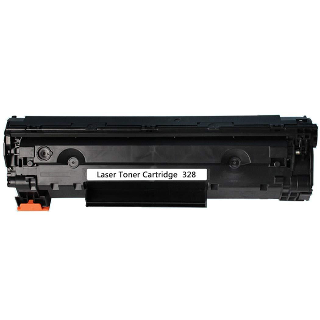 Cartucho de tóner tóner tóner Compatible Canon Crg328 Compatible Mf4570dn / 4550d / 4452/4450 / 4420n / 4412/4410 / D Impresora Negro Cartucho de tóner Compatible 352b31