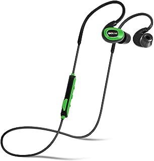 85960028a53 Amazon.com  Faro G2 ANR (Active Noise Reduction) Premium Pilot ...