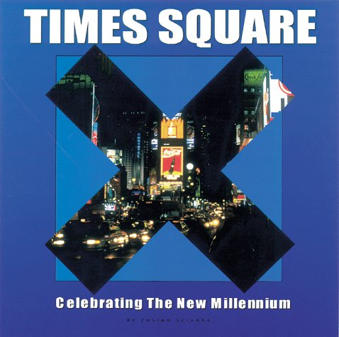 Times Square: Celebrating the New - Times In Shops Square York New