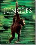 Lanting, Jungles