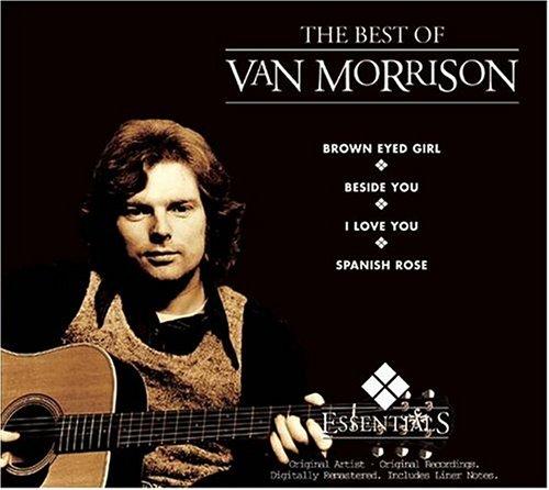 Afbeeldingsresultaat voor Van Morrison