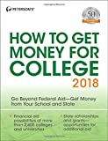 How to Get Money for College 2018