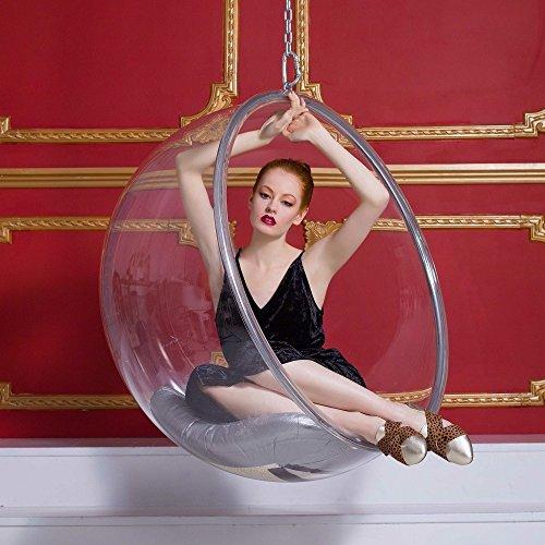 Damer Sammenleggbare Hackney Ballett Cocorose Og Leopard Gull Pumper Lær Sko wtqxC