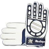 MacGregor Adult Goalie Gloves
