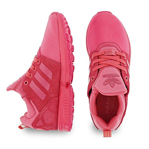 adidas ZX Flux NPS UPDT W Lush Pink Lush Pink 40