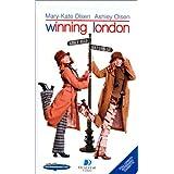 Olsen Twins - Winning London