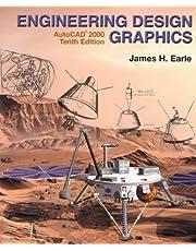 Engineering Design Graphics: Autocad 2000