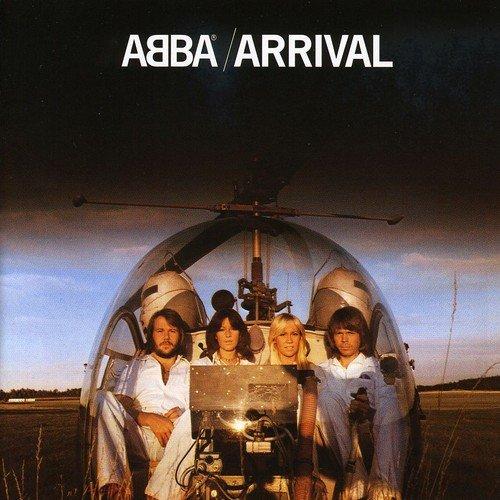 ABBA - Página 3 515N6Riu7LL