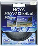 Hoya 62mm DMC Pro 1 UV Filter