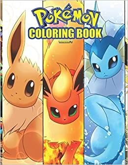 Free Pokemon Coloring Pages Detective Pikachu to Printable for ... | 336x260