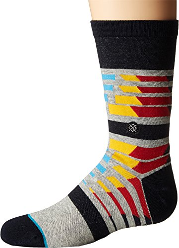 Stance Mens Spectrums Little Kid