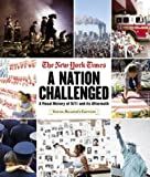The Nation Challenged, Staff Of The New York Times, 0439488036
